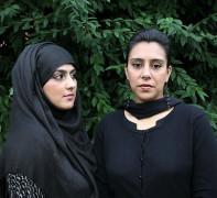 Yasmeen and Jabeen Maqbool