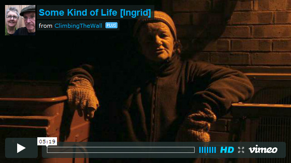 some-kind-of-life